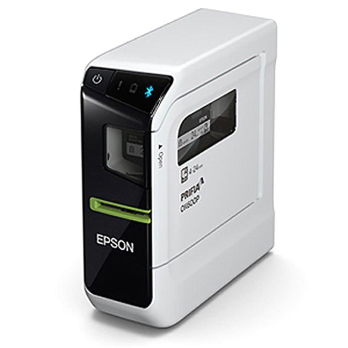 엡손 라벨 프린터 OK600P