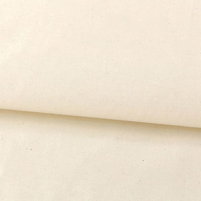 코하스아이디 30수 실습용 광목 패브릭원단, 내추럴