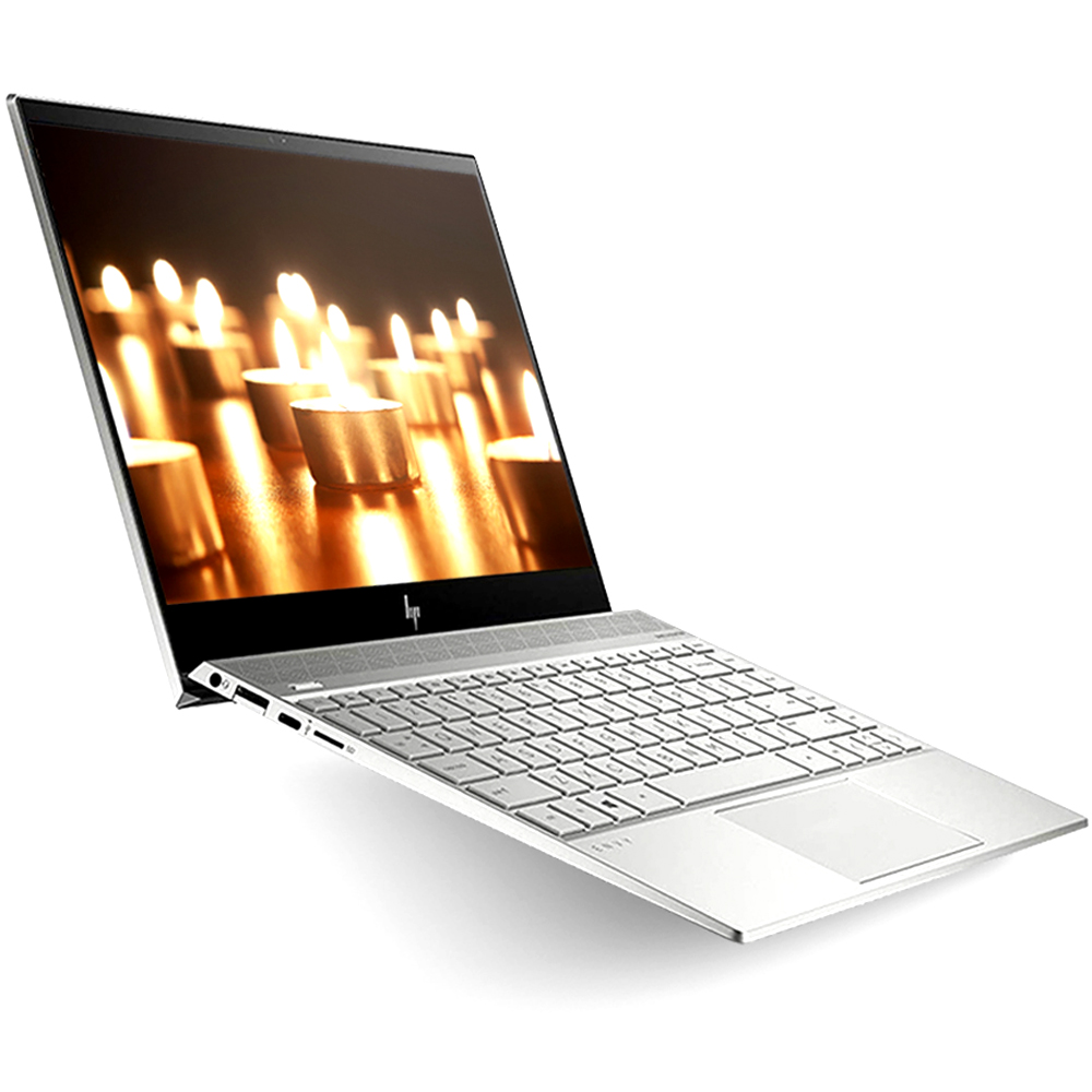 HP ENVY 노트북 13-ah1022TU (i5-8265U 33.8cm), 256GB, 8GB, WIN10 Home