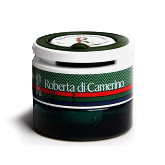 로베르타디까메리노 로베르타 디 까메리노 일반형, 1개입, 1개