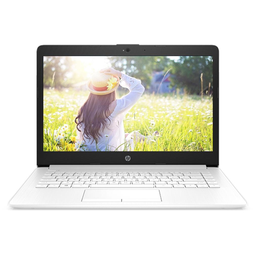 HP 노트북 14-CK1009TU (i5-8265U 35.6cm), 256GB, 4GB, Free DOS