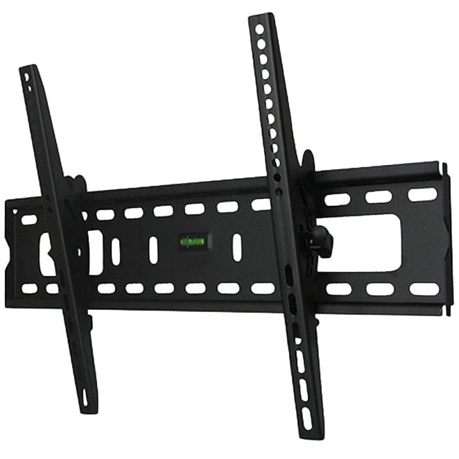 엔산마운트 모니터/TV 브라켓, PW-08LT 각도형