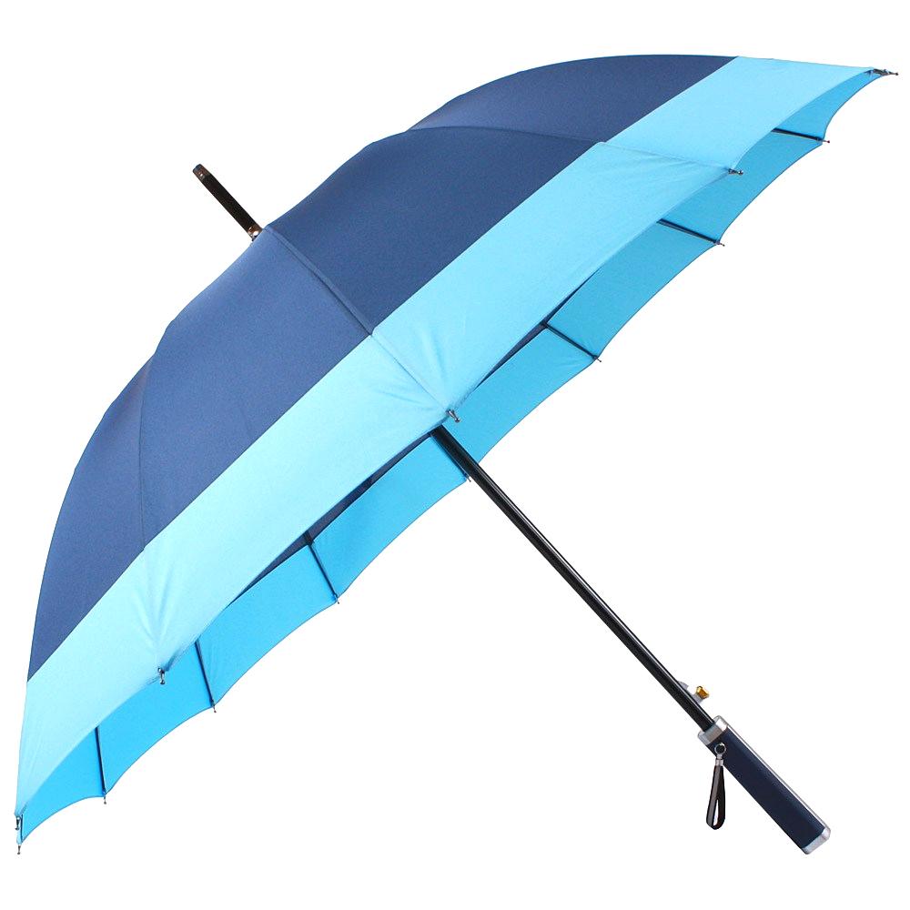 메종프랑세즈 60 14K 보다 장우산