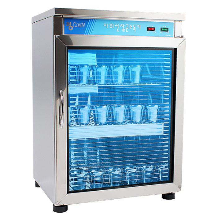 고급형 자외선 컵 살균소독기 일반, MSM-900