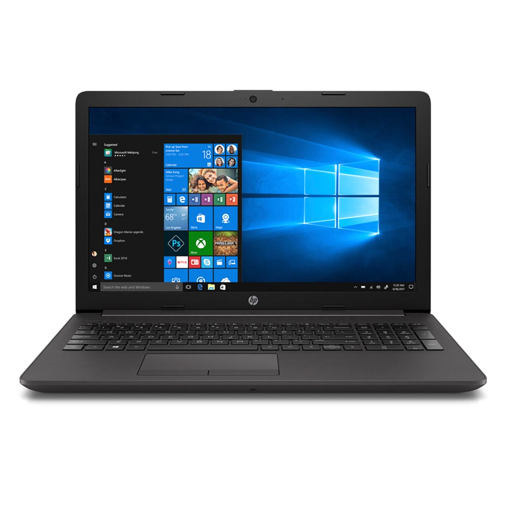 HP 노트북 250 G7 8NV2WP (i5-8265U 39.6cm), 256GB, 8GB, WIN10 Home