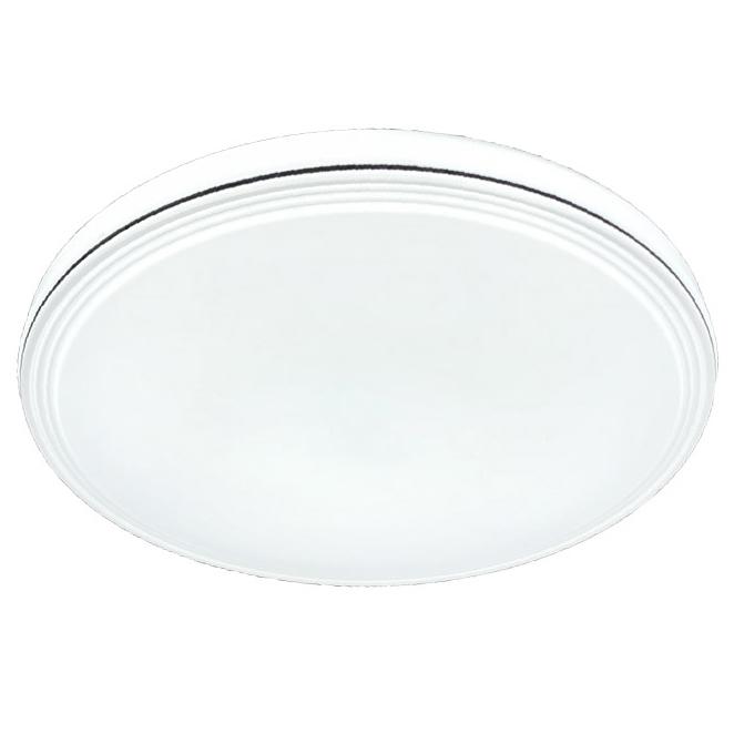 데이온 LED 라운드 심플 방등 50W