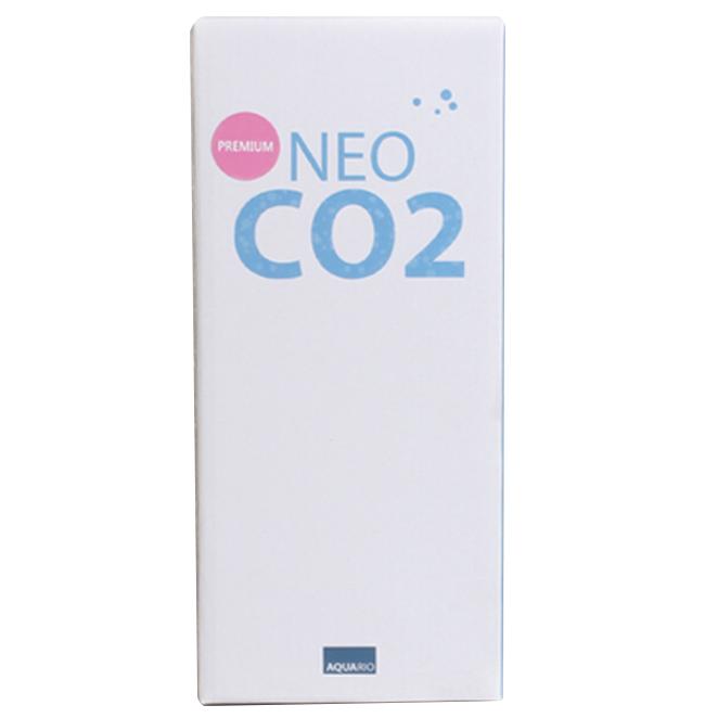 에이스코리아 자작 이탄 PREMIUM NEO CO2 발생기, 1개