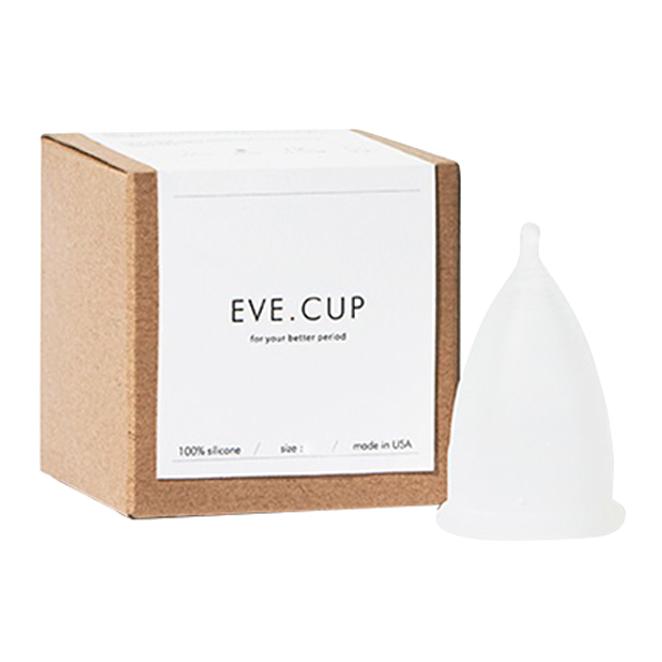 이브컵 체내형 생리컵 의약외품 mini, 1개입, 1개