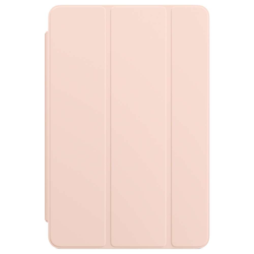Apple 정품 iPad Smart Cover, Pink Sand