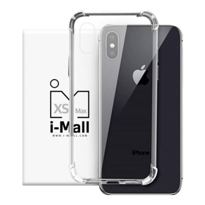 아이몰 불사신 휴대폰 케이스