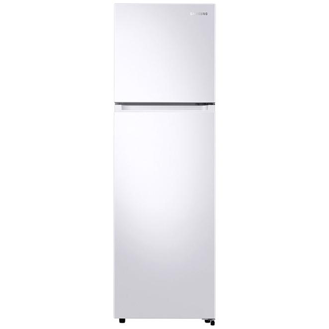 삼성전자 일반 냉장고 160L 방문설치, RT17N1000WW