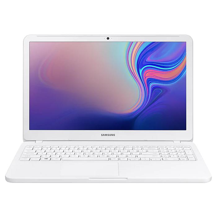 삼성전자 노트북5 NT550EBZ-AD3A (i3 7020U 39.6cm), 4GB, SSD 128GB, WIN10 Home