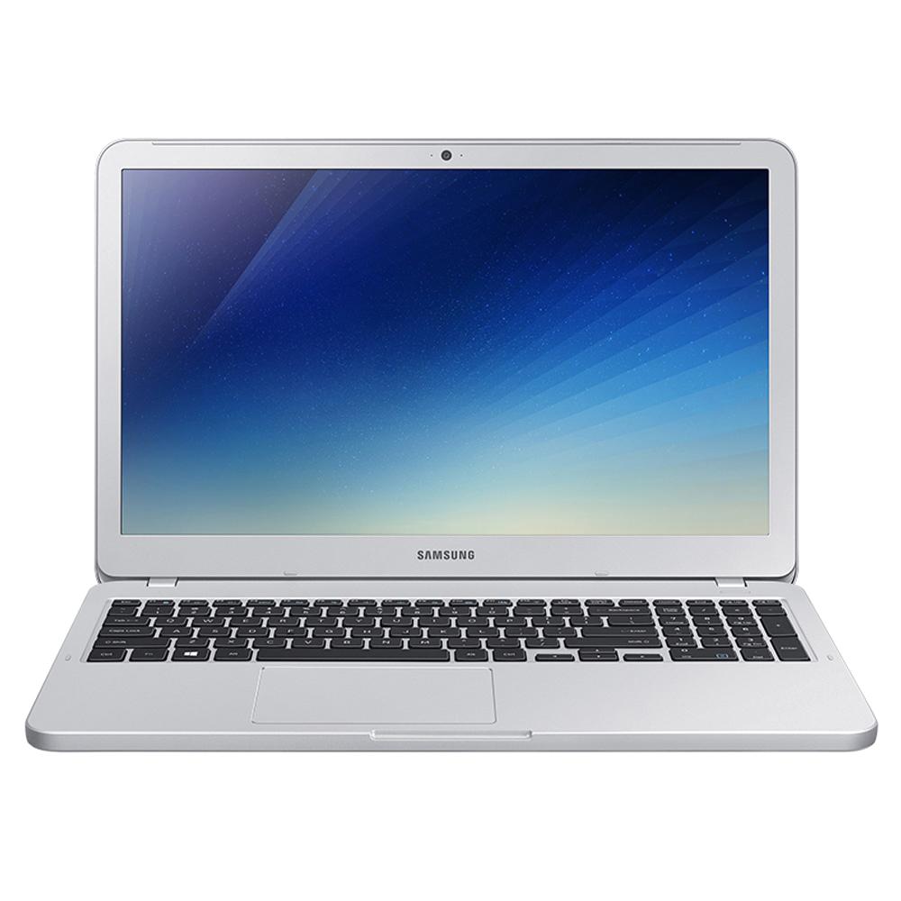 삼성전자 노트북5 NT560XBV-AD2A (펜티엄 골드-5405U 39.6cm), 128GB, 4GB, Linux