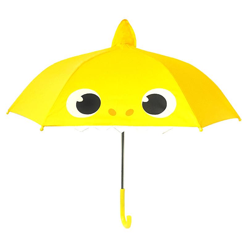 핑크퐁 아기상어 40 페이스 장우산 6K IUPFU10008