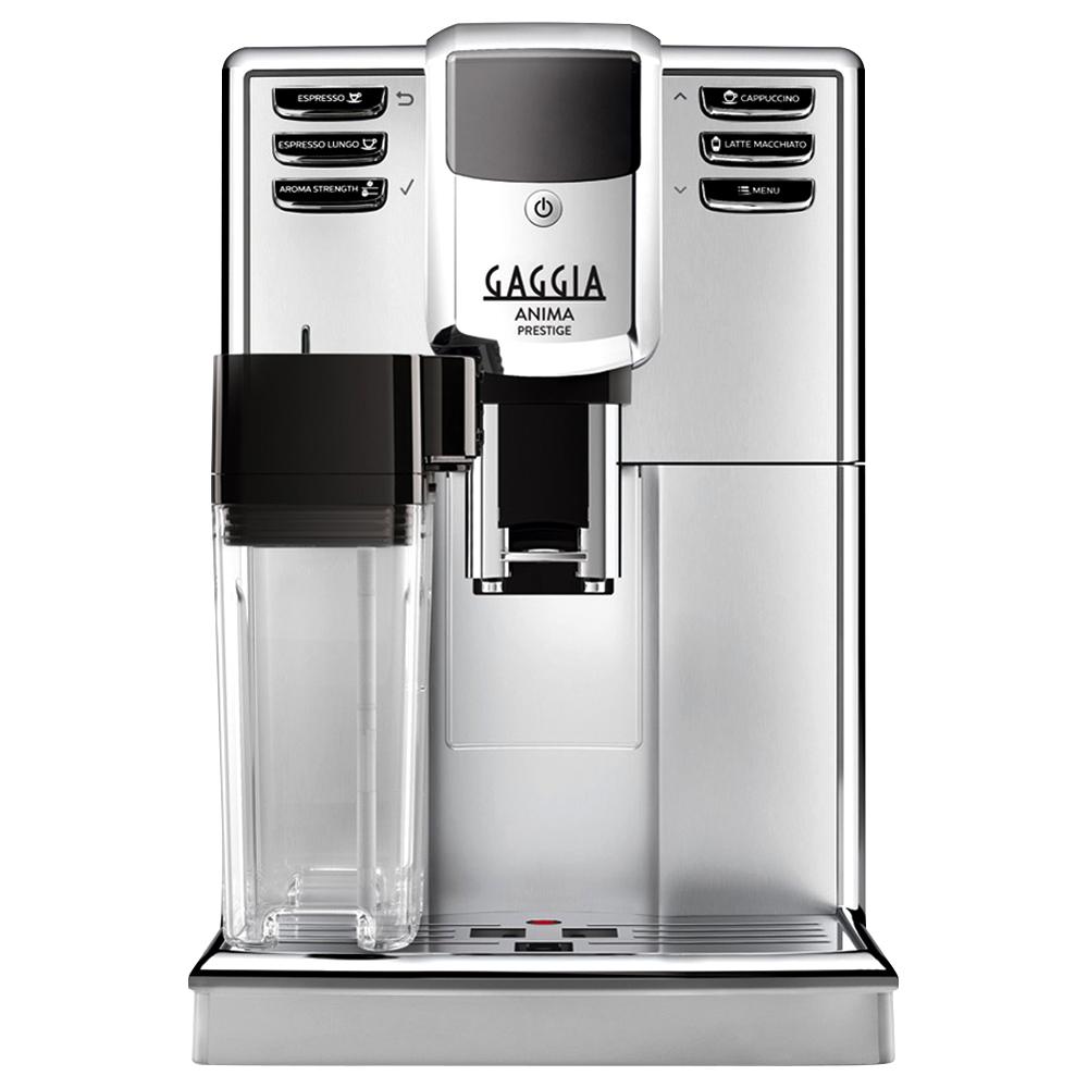 가찌아 아니마 프레스티지 전자동 커피머신, SUP043U