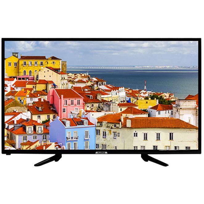 클라인즈 40인치 FHD LED TV 삼성패널 KI40TFINZ, KI40TFNZ