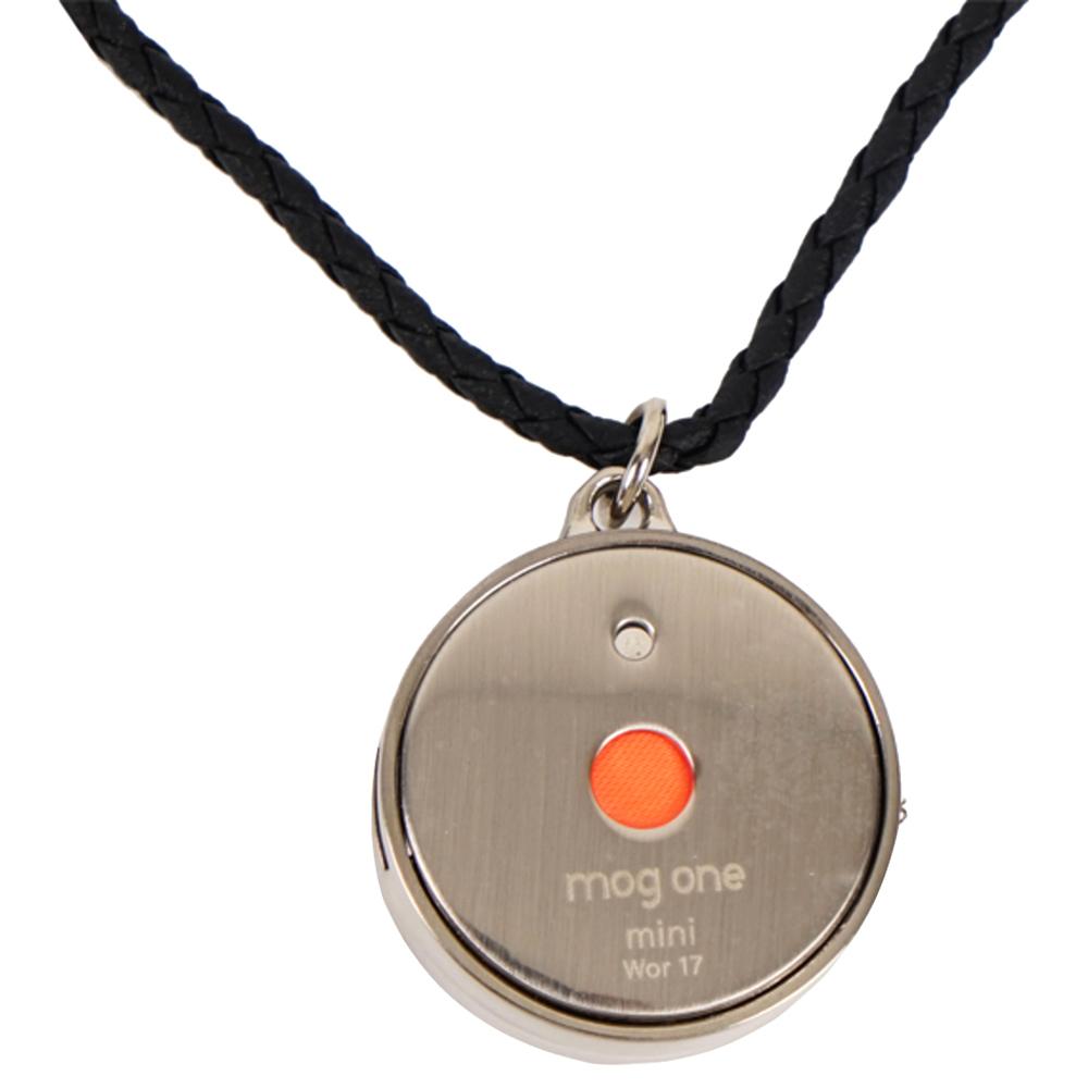 모그원 미니 USB충전 휴대용 모기퇴치기 TR-200, TR-200(무광실버) (POP 63612068)