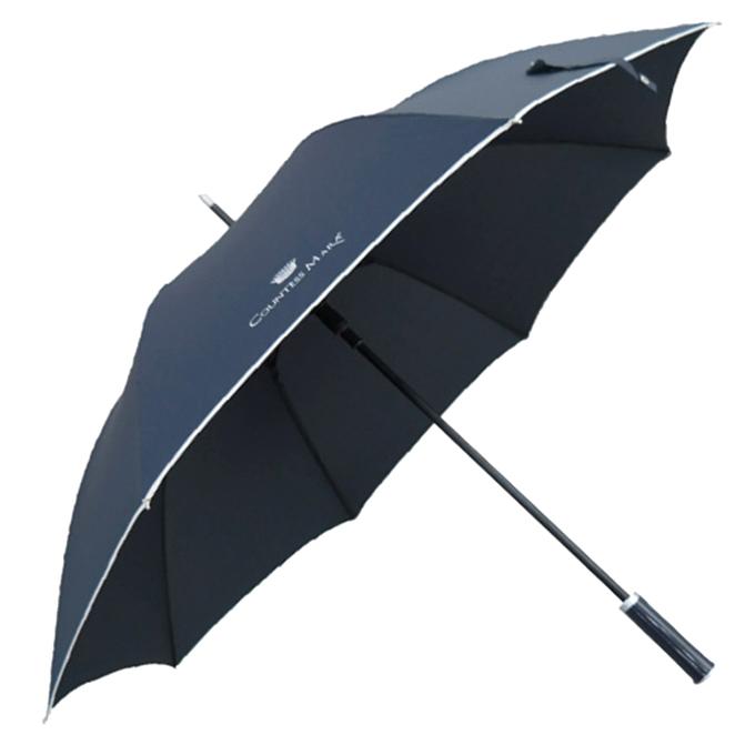 송월우산 카운테스마라 장 폰지바이어스70 장 우산