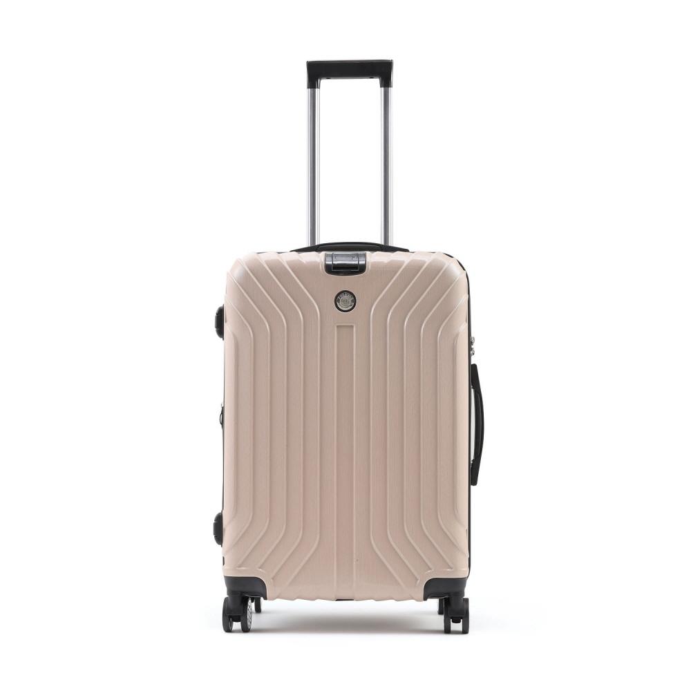 [하드캐리어] 아이프라브 여행가방 하드캐리어 MK-7102 - 랭킹10위 (71900원)