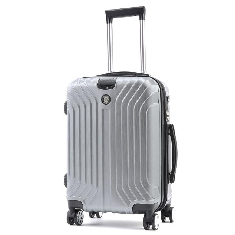 아이프라브 여행가방 하드캐리어 MK-7102