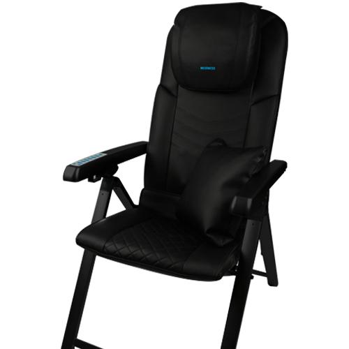 메디니스 휴타임 2단 일체형 전신 의자형안마기 MVP-2800