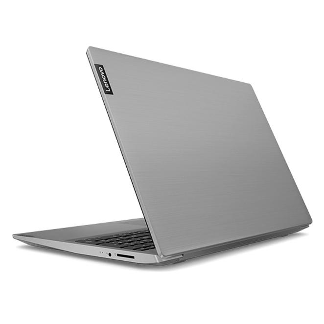레노버 ideapad 노트북 S145-15IWL CEP(펜티엄 골드 5405U 39.62cm WIN미포함 DDR4 4GB SSD 128GB + M.2 SATA), ideapad S145-15IWL CEP, PLATINUM GREY