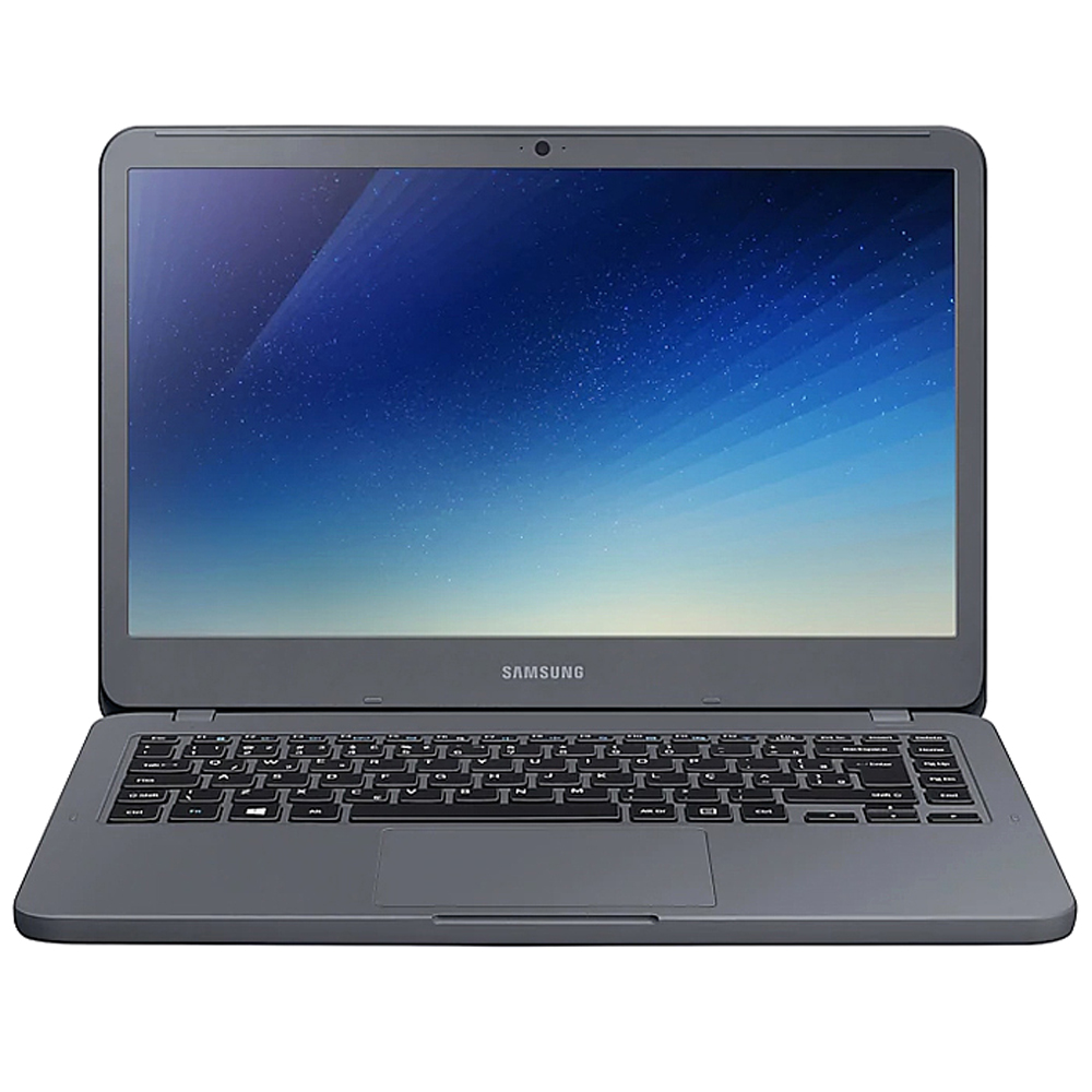 삼성전자 노트북3 (35.6cm 4G), 셀러론, HDD 500GB, Linux, HD Graphics 610