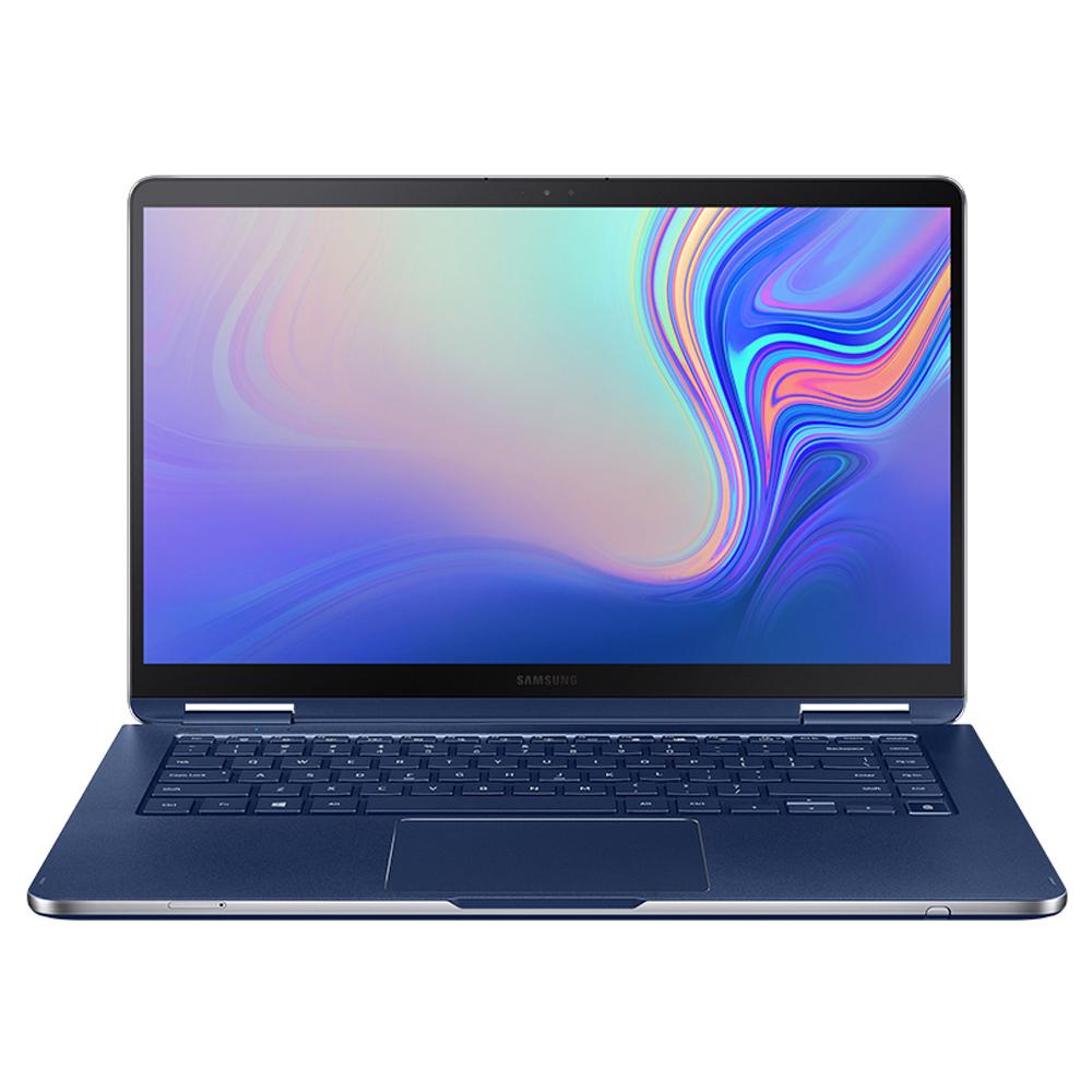 삼성전자 노트북 Pen S NT950SBV-A58A (8세대 i5 38.1cm WIN미포함 8GB 256GB SSD 터치스크린), Linux
