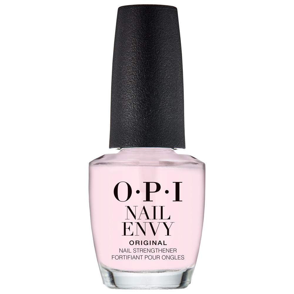 오피아이 컬러 엔비 손톱 영양제 핑크 투 H19, 15ml, 1개