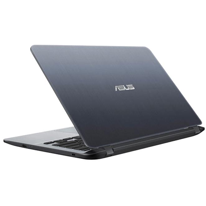 에이수스 노트북 A407MA-EB198 (팬티엄 실버-N5000 35.56cm), 4GB