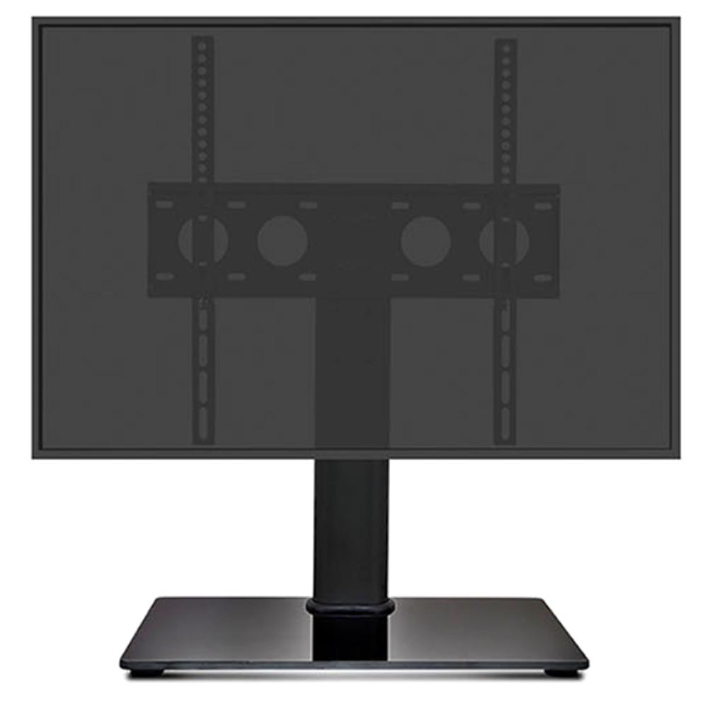엣지월 테이블용 높이조절 스탠드 TV거치대 브라켓, TS-V400N