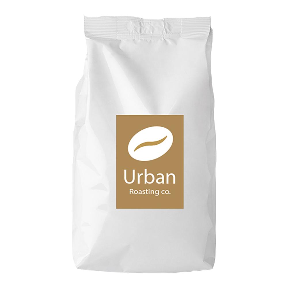 어반 블랙펄 블랜드 원두 커피, 홀빈, 1kg