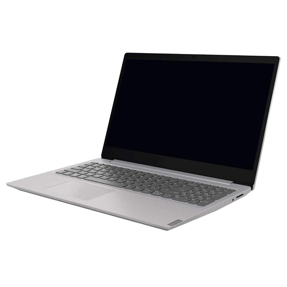 레노버 ideapad 노트북 S145-15IWL CEP (펜티엄 골드 5405U 39.62cm), 128GB, 4GB, WIN10 Home