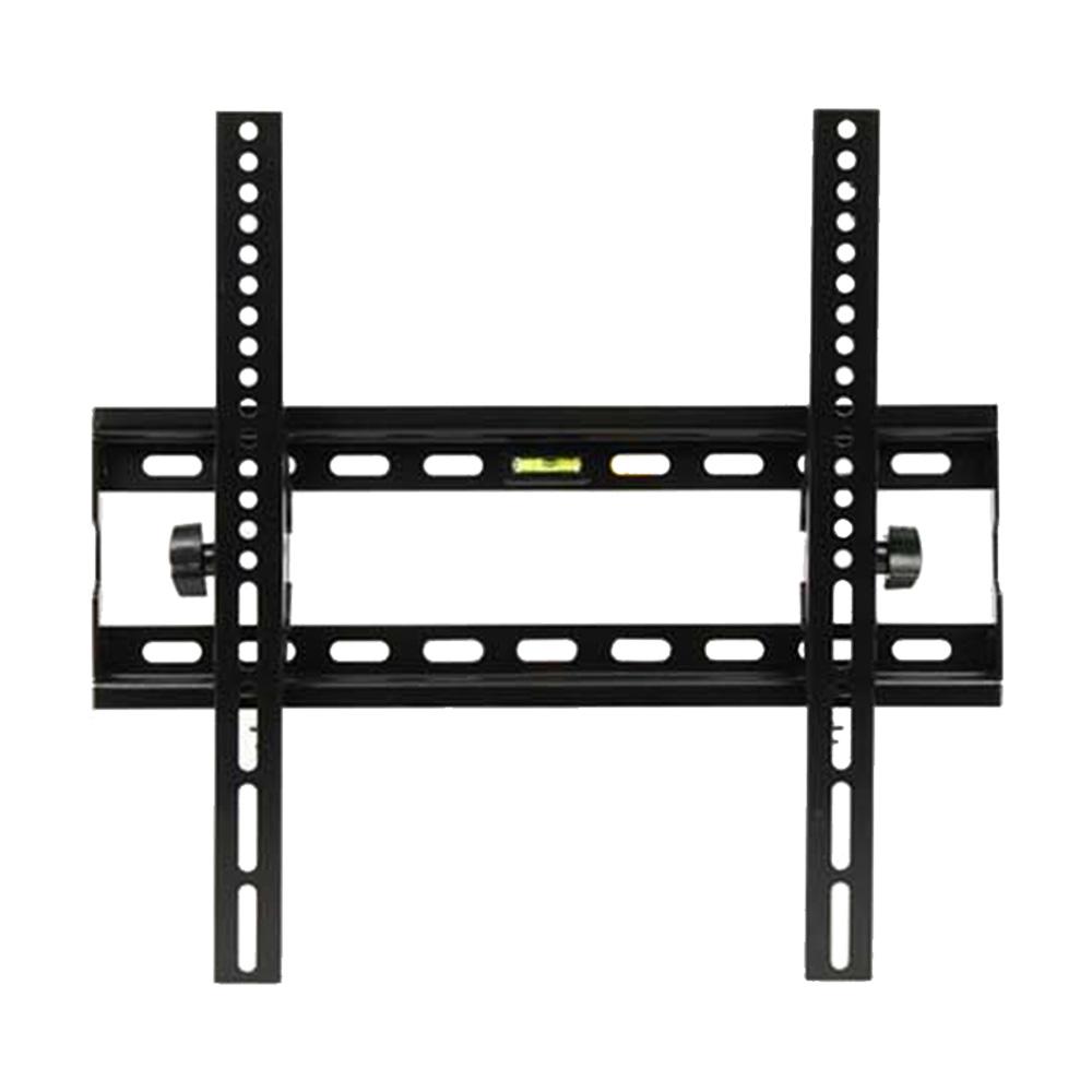 뷰메이트 상하 각도조절 수평계 대형 TV 브라켓 32~70인치 50kg LCD-8593, 단일상품