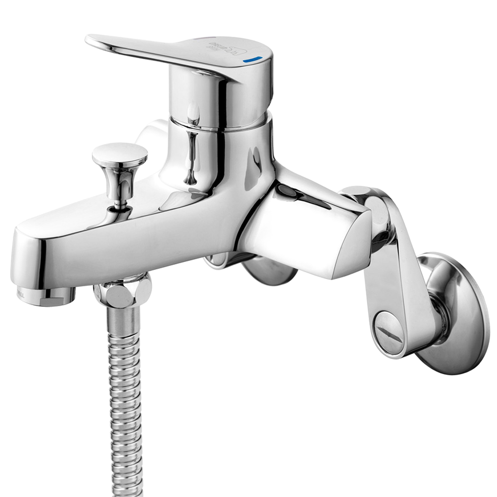 대림바스 샤워 욕조 수전 세트 DL-B2013, 1세트