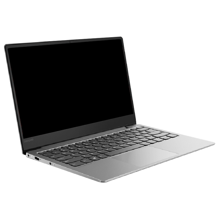 레노버 노트북 IDEAPAD S530-13IWL 81J70092KR(i5-8265U 33.78cm WIN미포함 8GB 256GB SSD), Free DOS