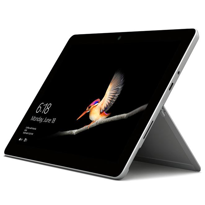 마이크로소프트 서피스고 태블릿PC LTE 8GB RAM 128GB SSD, 단일 상품, 혼합 색상