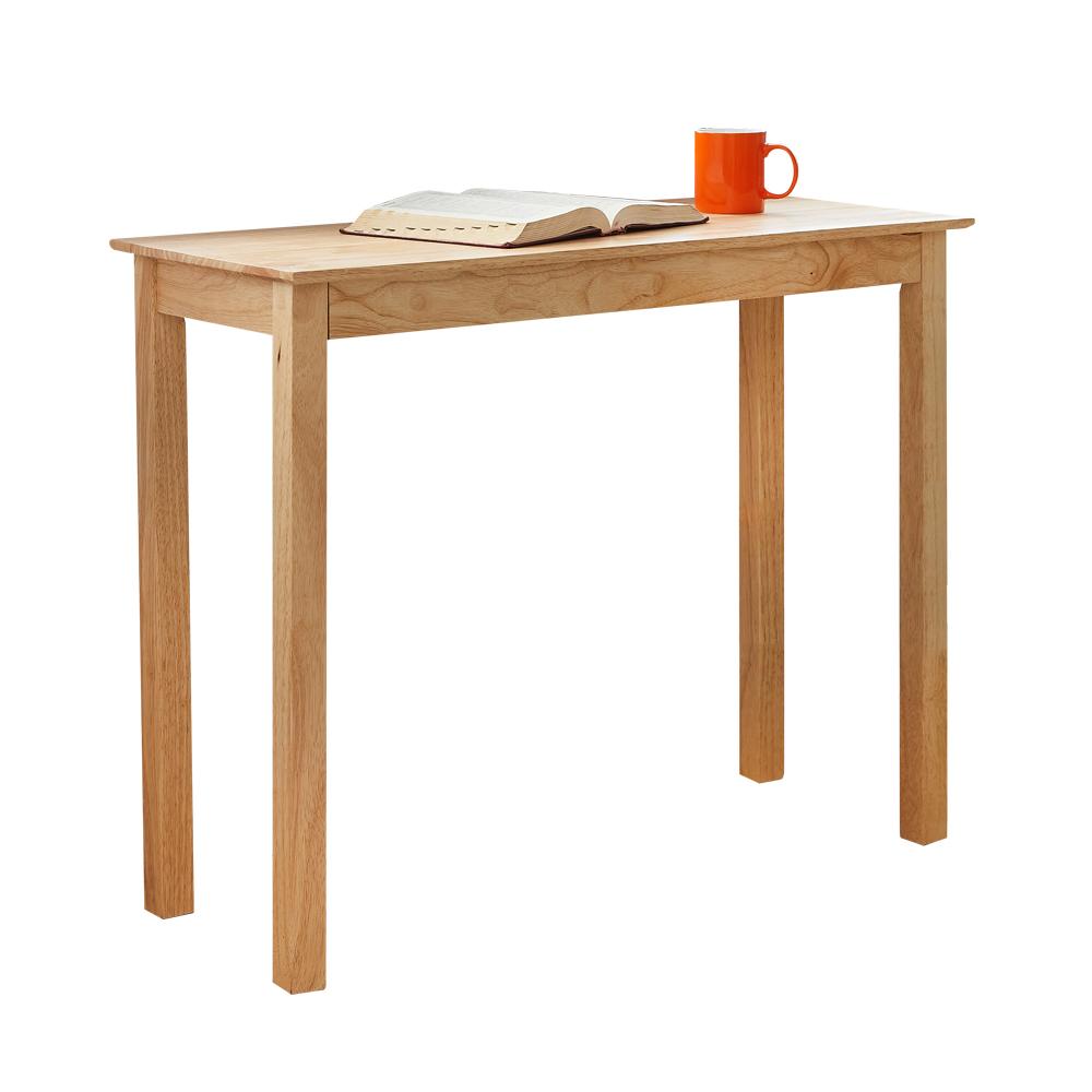 에코DIY 원목 다용도 탁자  내츄럴레스토 우드슬랩 원목 거실 좌식 소파 테이블 1200 / 1500홈페리 라피네 선반 테이블