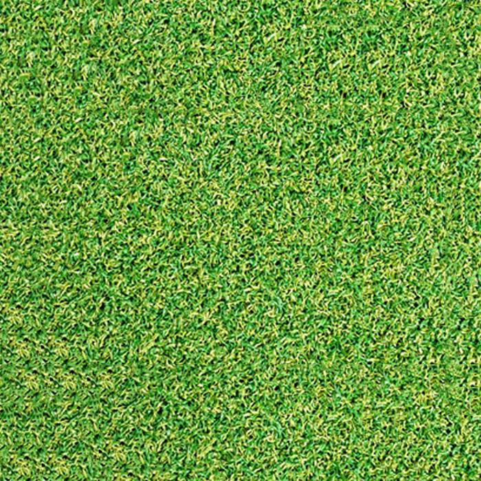 베스트그린 굳센글로벌 고밀도 인조롤잔디 GX800 100cm x 300cm, 인조잔디, 1개