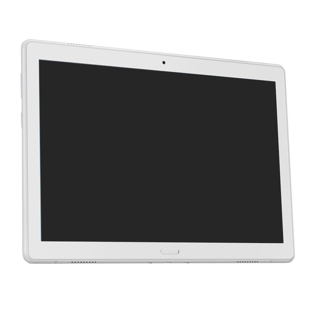 레노버 Tab P10 LTE ZA450004KR 태블릿PC, 화이트, LGU+ 유심 포함, TB-X705L