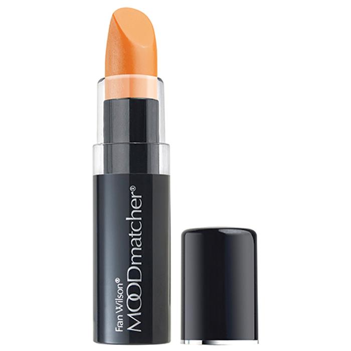 무드매쳐 NEW 반전 매력 립스틱 3.5g, 오렌지, 1개