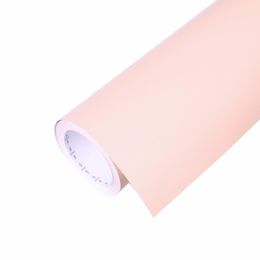 포이닉스 파우더 핑크(SM4831-4)