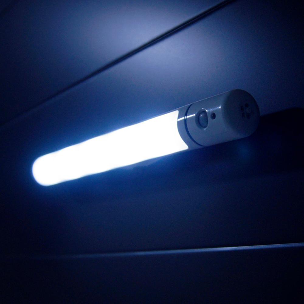 코닥 LED 스마트 무선 센서등 KL200, 혼합 색상