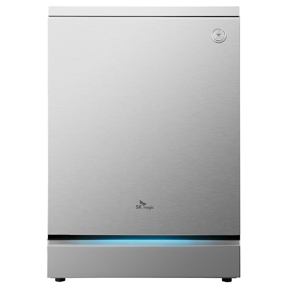 SK매직 파워워시 식기세척기 Touch On DWA8000D 방문설치