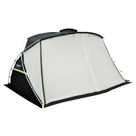 스노우라인 데크쉘터 텐트, 혼합 색상