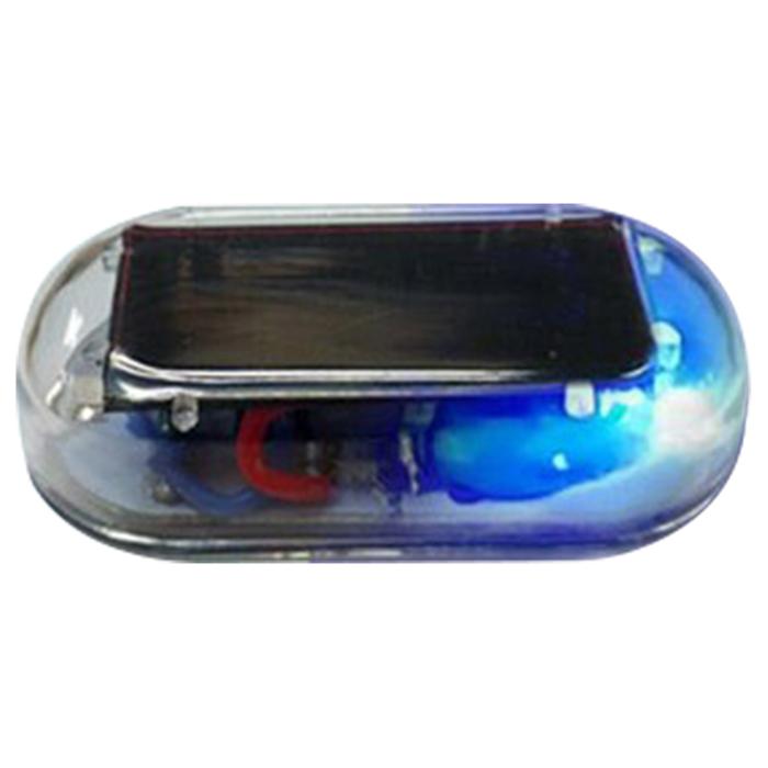 니녹 태양열 시큐리티 LED램프 CSL-100