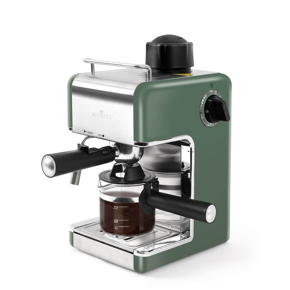 모리츠 에스프레소 커피머신 MO-EM1000G