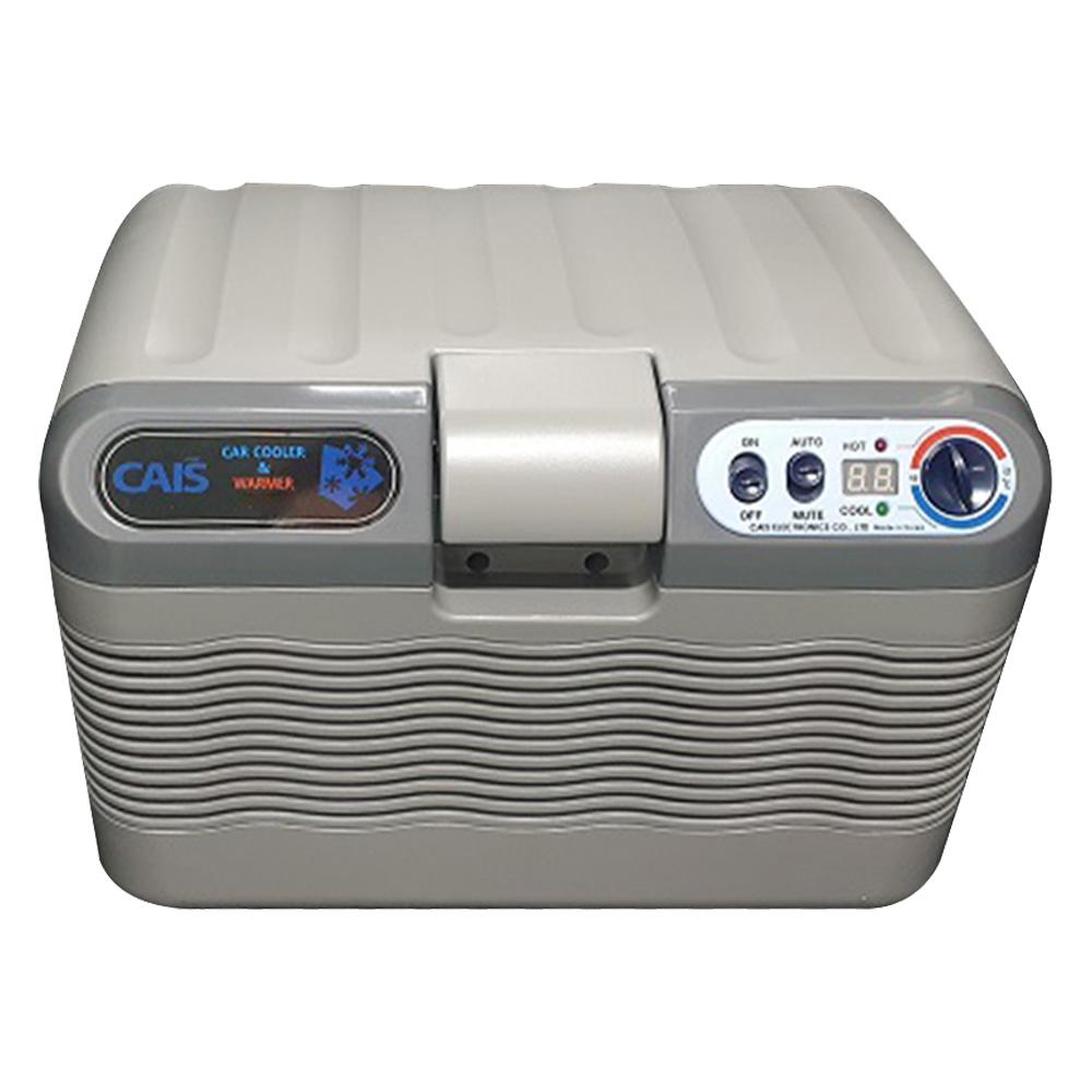 카이스 차량용 냉온장고 18L, KC-1800
