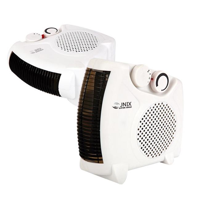 따스미 PTC팬히터 가정용 온풍기 미니온풍기 캠핑용 히터 전기난방기 난방기구 열풍기 온열기, 미니온풍기 JY-901F