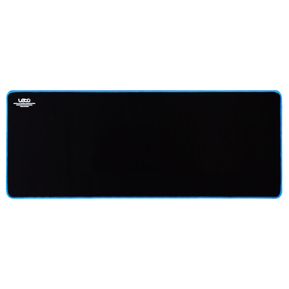 레토 마우스 장패드, 블루, 1개